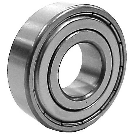CountyLine Bearing 6 Roller Ace 5/8 in., 851-99502H