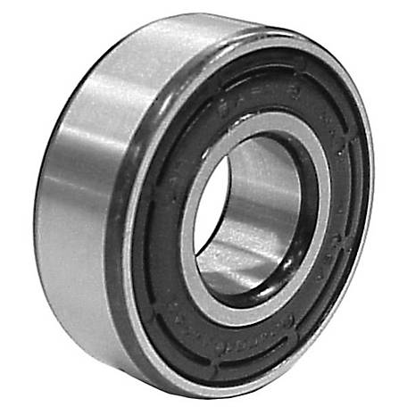 CountyLine Bearing 3/4 in. Double Seal, 851-SMA204RR6