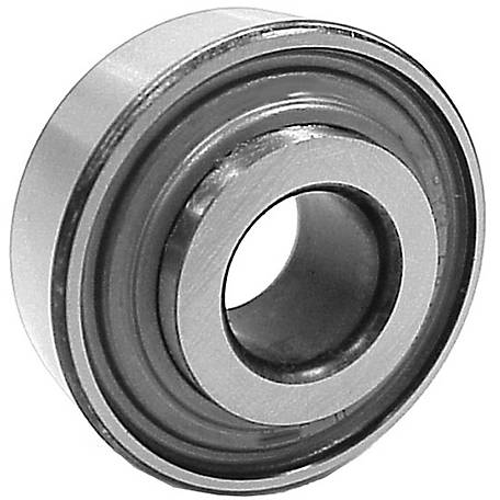 CountyLine Bearing 5/8 in. Planter, 851-SMA204RY2