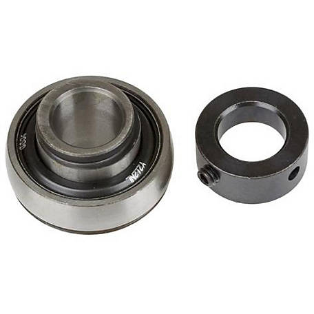 CountyLine Bearing 1 in. Re Lube, 851-NA20516