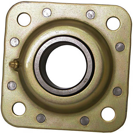 CountyLine Flange Bearing for IHC Disc, 851-SMA491A