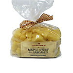 Red Shed Maple Syrup and Pancakes Wax Melts, 16 oz.