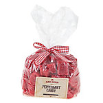 Red Shed Peppermint Candy Wax Melts, 16 oz.