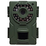 Primos Mug Shot Trail Cam, 65063
