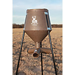 Boss Buck 200 lb. All-In Gravity Feeder