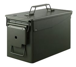 Shop Ammo Can at Tractor Supply Co.