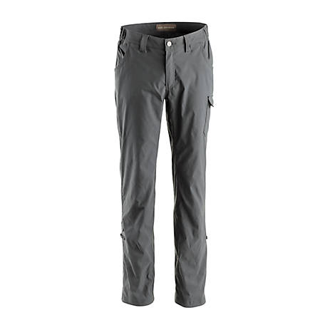 Bit & Bridle Women's Garden Pants