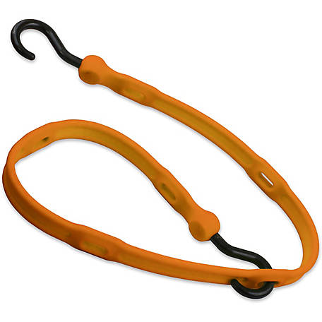 BihlerFLEX The Perfect Bungee The Adjust-A-Strap, AS36NG