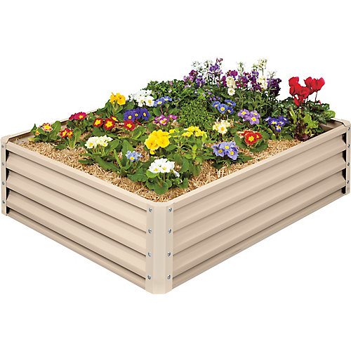 Garden Beds & Accessories - Tractor Supply Co.