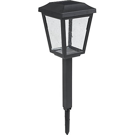 Duracell Solar Pathway Light, Pack of 2