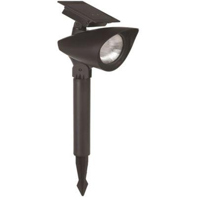 Buy Maximus 15L Solar Spot Light Online