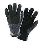 West Chester Women's Small/Medium Slip On Insulated Gloves