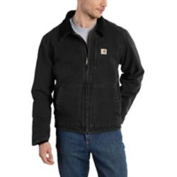 Shop Carhartt Apparel at Tractor Supply Co.
