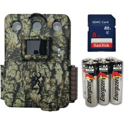 Shop Select Game Cameras at Tractor Supply Co.