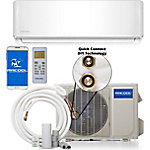 MRCOOL DIY 36,000 BTU Ductless Mini-Split 230V, DIY-36-HP-230A