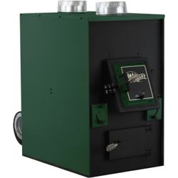 Shop Hotblast 1551E Furnace at Tractor Supply Co.