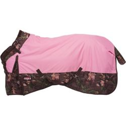 Shop Horse Blankets at Tractor Supply Co.
