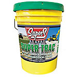 Super S Hydraulic Fluid J20A- 5 gal