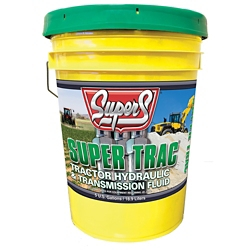 Shop Hydraulic Fluids at Tractor Supply Co.