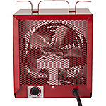 Dyna-Glo 4800W Electric Garage Heater