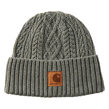Carhartt Plated Fisherman's Hat