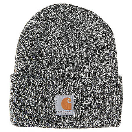 Carhartt Youth Fistherman Hat, CB8969
