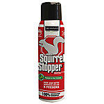 Messinas Squirrel Stopper