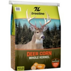 Shop Game Feed at Tractor Supply Co.