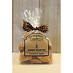 Thompson's Candle Crumbles Caramel Apple