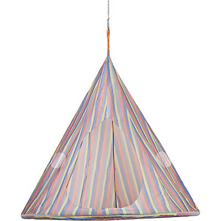 Flowerhouse TearDrop Hanging Chair