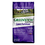 GreenView Fairway Formula Lawn Fertilizer, 33 lb.