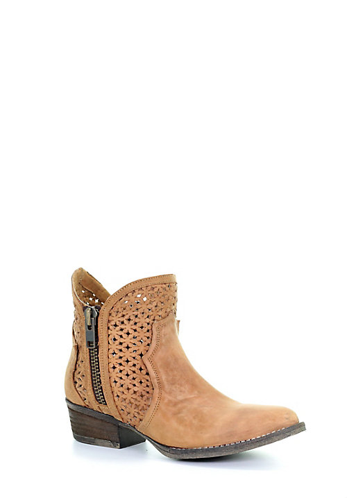 Women's Boots & Shoes - Tractor Supply Co.