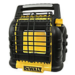 DeWALT Buddy Portable Radiant, DXH12B