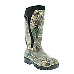 Itasca Men's The Rut Pac Boot