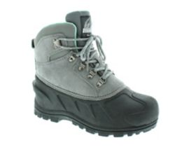 Shop Select Pac Boots at Tractor Supply Co.