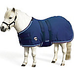 Kensington All-Around Mini Medium Weight Turnout