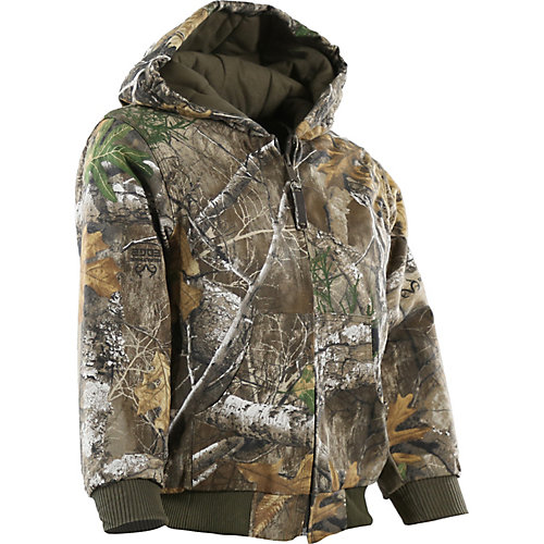 Kids' Jackets - Tractor Supply Co.