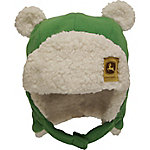 John Deere Boy's Trapper Toddler Hat With Ears