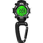 Dakota Digital Compass Tough Clip Watch
