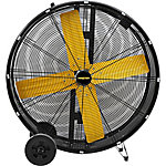 Master 36 in. High Capacity Direct-Drive Fan, MAC-36D
