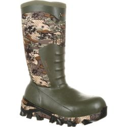 Shop Rubber & Rain Boots at Tractor Supply Co.