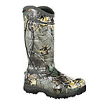 Rocky Men's 16 in. Realtree Xtra Core Waterproof Insulated Rubber Boot