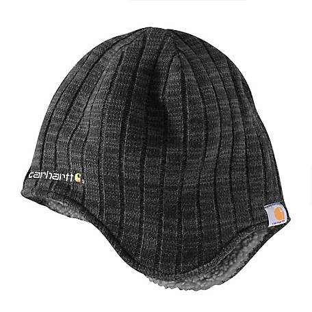 b3b67dfe8cf Carhartt Men s Akron Hat at Tractor Supply Co.