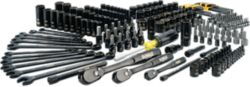 Shop DeWALT 242pc Mechanics Tool Set at Tractor Supply Co.