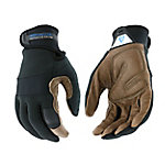 West Chester Men's Leather Performance Glove