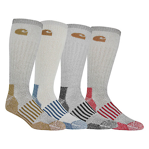 Socks - Tractor Supply Co.