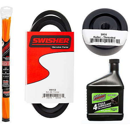 Swisher ST Series Trim 2014 And Newer Service Kit, 21049