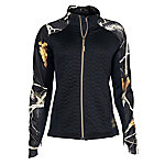 Rocky Women's Xtra Quilted Jacket