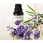 AIRCARE Lavender Essential Oil 30 mL Bottle, EOLAV30