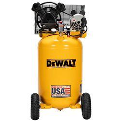 Shop DeWALT 30 gal. Air Compressor at Tractor Supply Co.